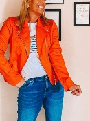 PERFECTO GASPARD ORANGE